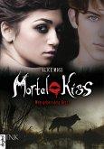 Wem gehört Dein Herz? / Mortal Kiss Bd.2 (eBook, ePUB)