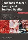 Handbook of Meat, Poultry and Seafood Quality (eBook, ePUB)