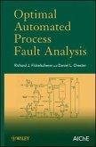 Optimal Automated Process Fault Analysis (eBook, PDF)