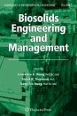 Biosolids Engineering and Management (eBook, PDF)