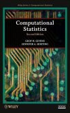 Computational Statistics (eBook, PDF)