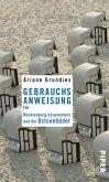 Gebrauchsanweisung für Mecklenburg-Vorpommern und die Ostseebäder (eBook, ePUB)
