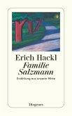 Familie Salzmann (eBook, ePUB)