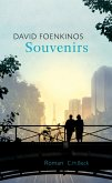 Souvenirs (eBook, ePUB)