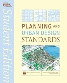 Planning and Urban Design Standards, Student Edition (eBook, PDF)