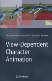 View-Dependent Character Animation (eBook, PDF)