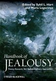 Handbook of Jealousy (eBook, PDF)