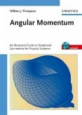 Angular Momentum (eBook, PDF)