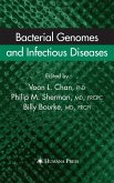 Bacterial Genomes and Infectious Diseases (eBook, PDF)