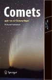 Comets and How to Observe Them (eBook, PDF)