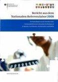 Berichte der Nationalen Referenzlaboratorien 2008 (eBook, PDF)