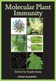 Molecular Plant Immunity (eBook, PDF)