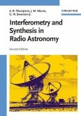 Interferometry and Synthesis in Radio Astronomy (eBook, PDF)