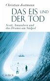 Das Eis und der Tod (eBook, ePUB)