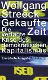 Gekaufte Zeit (eBook, ePUB)