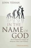 In the Name of God (eBook, PDF)