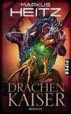 Drachenkaiser / Drachen Trilogie Bd.2 (eBook, ePUB)