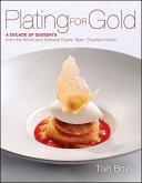 Plating for Gold (eBook, PDF)