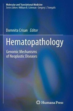 Hematopathology (eBook, PDF)