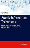 Atomic Information Technology (eBook, PDF)