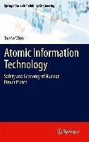 Atomic Information Technology (eBook, PDF) - Woo, Taeho