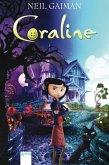 Coraline (eBook, ePUB)
