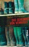 Das Geheimnis von Vennhues / Hauptkommissar Hambrock Bd.1 (eBook, ePUB)