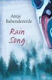 Rain Song (eBook, ePUB)