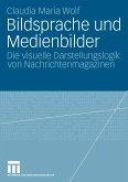 Bildsprache und Medienbilder (eBook, PDF)