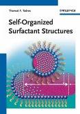 Self-Organized Surfactant Structures (eBook, PDF)