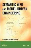 Semantic Web and Model-Driven Engineering (eBook, ePUB)