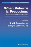When Puberty is Precocious (eBook, PDF)