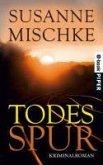 Todesspur / Kommissar Völxen Bd.4 (eBook, ePUB)