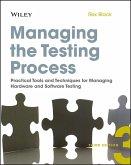 Managing the Testing Process (eBook, ePUB)