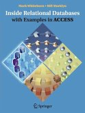 Inside Relational Databases with Examples in Access (eBook, PDF)