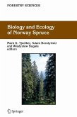 Biology and Ecology of Norway Spruce (eBook, PDF)