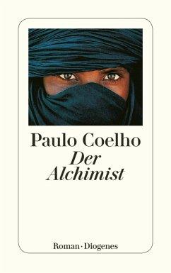 Der Alchimist (eBook, ePUB) - Coelho, Paulo