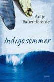 Indigosommer (eBook, ePUB)