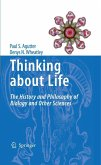 Thinking about Life (eBook, PDF)