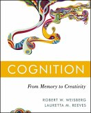 Cognition (eBook, PDF)