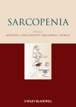 Sarcopenia (eBook, ePUB)