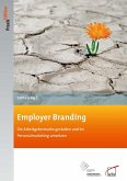 Employer Branding (eBook, PDF)
