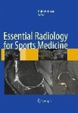 Essential Radiology for Sports Medicine (eBook, PDF)