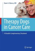 Therapy Dogs in Cancer Care (eBook, PDF)