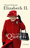 Elizabeth II. (eBook, ePUB)