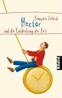 hector and the search for happiness pdf