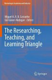 The Researching, Teaching, and Learning Triangle (eBook, PDF)