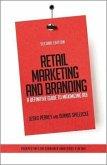 Retail Marketing and Branding (eBook, PDF)