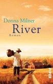 River (eBook, ePUB)