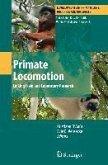 Primate Locomotion (eBook, PDF)